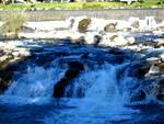 idaho_falls06