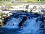 idaho_falls07